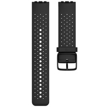 Replacement Strap Polar Vantage M Black