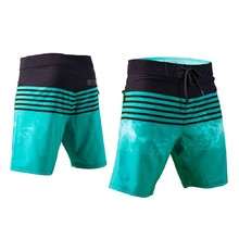 Men's Shorts Aztron Wave
