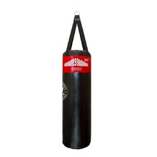 Punching Bag Shindo Sport – Large