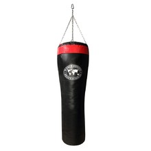 Hook Training Punch Bag Shindo Sport