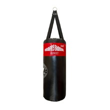 Punching Bag Shindo Sport – Small
