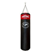 Punching Bag Shindo Sport 35x130cm