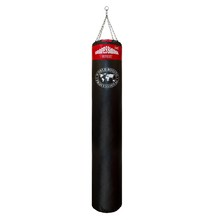 Punch Bag Shindo Sport 200cm