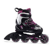Adjustable Children's Rollerblades Fila X-One G 2019