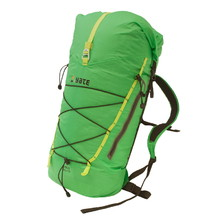 Backpack Yate Shilo 30+10