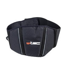 Kidney Belt W-TEC Venttus GS-1756