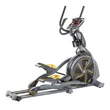 Elliptical Trainer inSPORTline Galicum