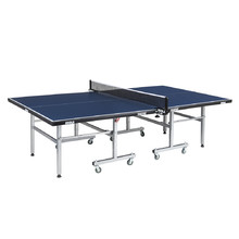 Joola Transport Table Tennis Table - Blue