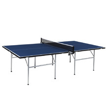 Joola 300 S Table Tennis Table - Blue