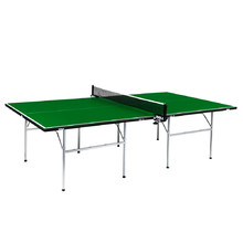 Joola 300 S Table Tennis Table - Green