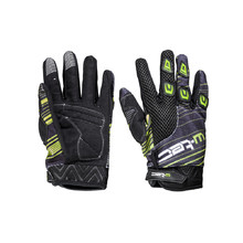 Men's Dirt Bike Glove W-TEC NF-5301