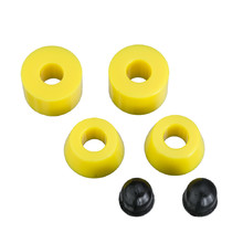 Bushings 85A - Yellow