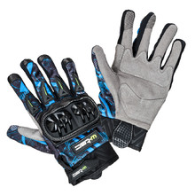Men's Dirt Bike Glove W-TEC NF-5350