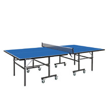 Table Tennis Table inSPORTline Rokito