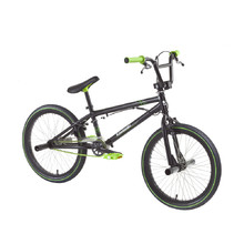 "KAWASAKI BMX Bike Kulture 20"" - model 2014"