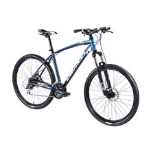 "Mountain Bike Devron Riddle H1.7 27.5"" – 2016 - Atlantic Night"