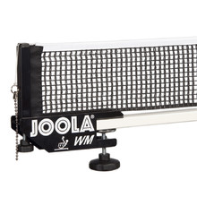 Table tennis net Joola WM