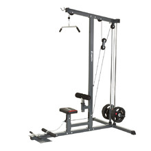 Lat Pulldown Machine inSPORTline LP05