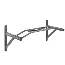 Wall-Mounted Pull-Up Bar inSPORTline RK200