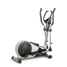 Elliptical Trainer inSPORTline Atlanta