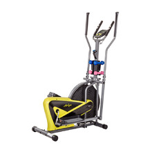 Elliptical Trainer inSPORTline Airgym