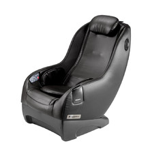 Massage Chair inSPORTline Gambino - Black