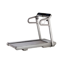 Treadmill TechnoGym MyRun