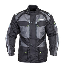 Clothes for Motorcyclists W-TEC GS-1613