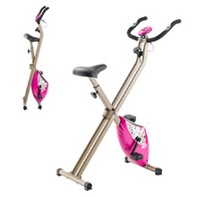 Exercise Bike inSPORTline Xbike Lite