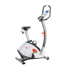 Exercise Bike inSPORTline Soledat
