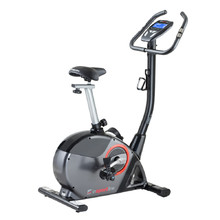 Exercise Bike inSPORTline Salenas