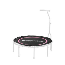 Replacement Jumping Mat for Trampoline inSPORTline Cordy 114cm