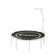 Replacement Jumping Mat for Trampoline inSPORTline Cordy 114cm - Yellow