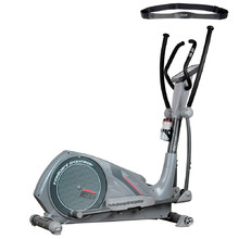 Cross-Trainer inSPORTline Caracas