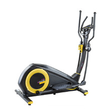 Elliptical Trainer inSPORTline inCondi ET50i