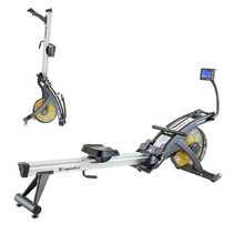 Rowing Machine inSPORTline Air Master
