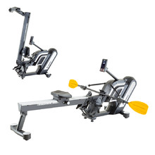 Rowing Machine inSPORTline Yakapa