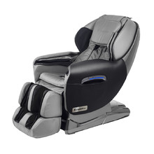 Massage Chair inSPORTline Dugles II