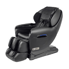 Massage Chair inSPORTline Dugles - Black
