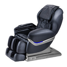 Massage Chair inSPORTline Marvyn - Black