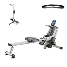 Rowing Machine inSPORTline Yukona