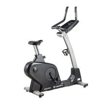 Exercise Bike inSPORTline Gemini B200