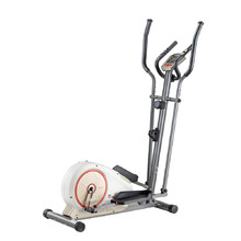 Elliptical Trainer inSPORTline Sarasota Light II