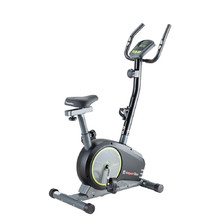 Exercise Bike inSPORTline Ellare II