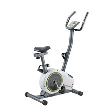Exercise Bike inSPORTline Erinome II