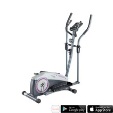 Cross-Trainer inSPORTline inCondi ET30m II