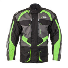Men's Moto Jacket W-TEC Burdys GS-1613