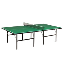 InSPORTline Balis Table Tennis Table - Green