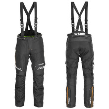 Men's Motorcycle Pants W-TEC Spirital