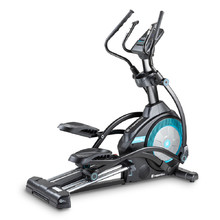 Elliptical Trainer inSPORTline inCondi ET660i